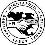 Minneapolis Regional Labor Federation