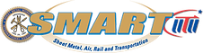 Sheet Metal, Air, Rail and Transportation Union