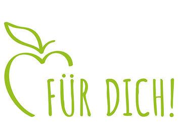 Geschenkkarte_Ansicht_Vorderseite_edited