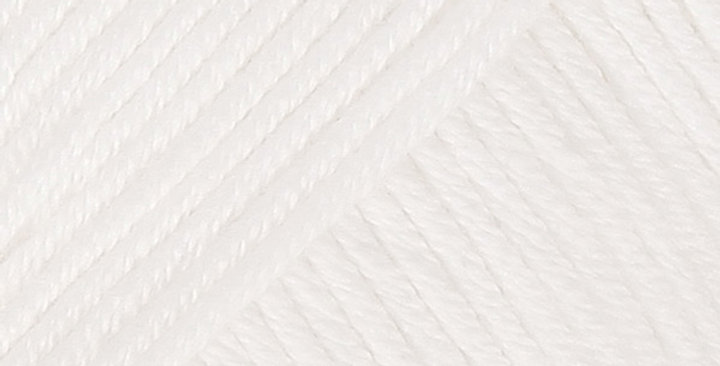 Safran Blanco 17