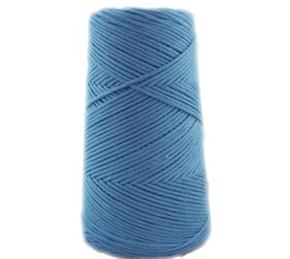 peinado azul turquesa.png