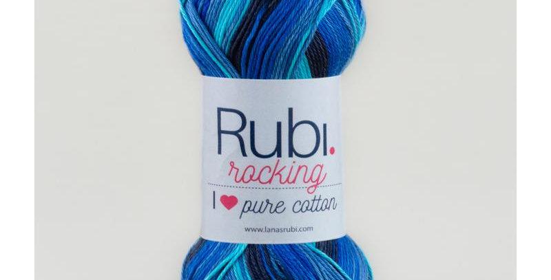Rubí Rocking 006
