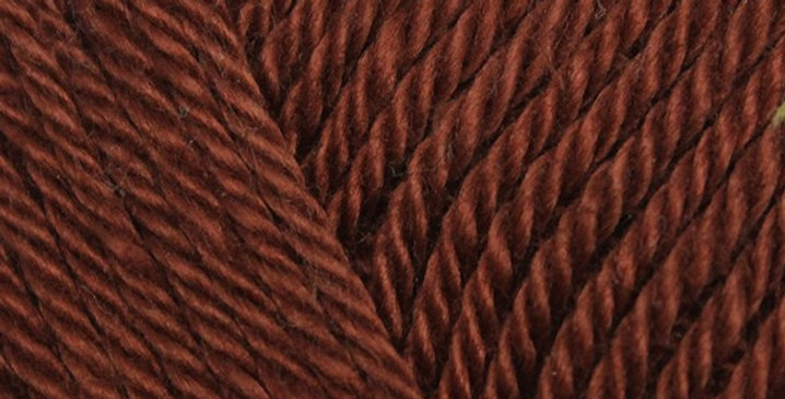 Yarn and Colors Must-have 025