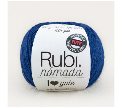 rubi-nomada-100g-vha21 (12).jpg