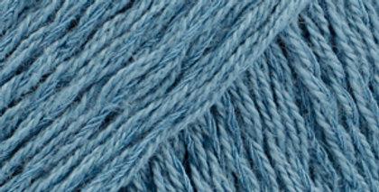 Drops Belle Azul denim oscuro