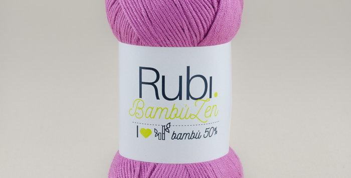 Rubí Bambú Zen 110