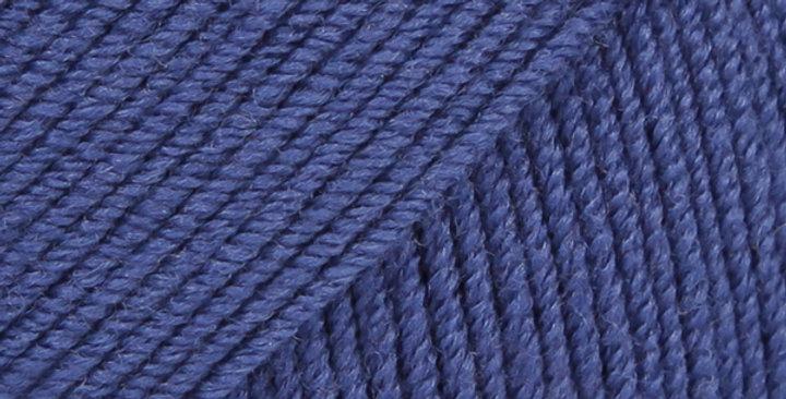 Baby Merino Azul 30