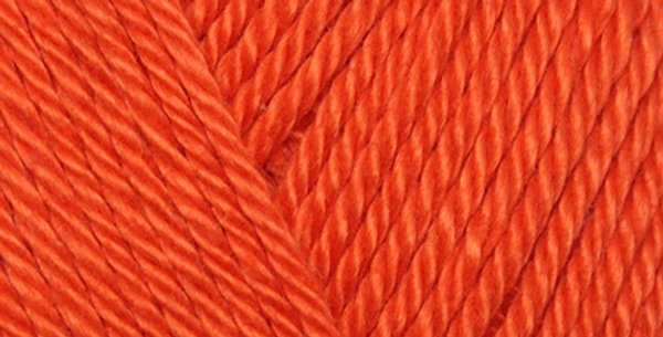 Yarn and Colors Must-have 021