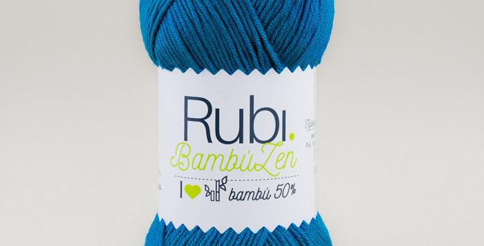 Rubí Bambú Zen 107