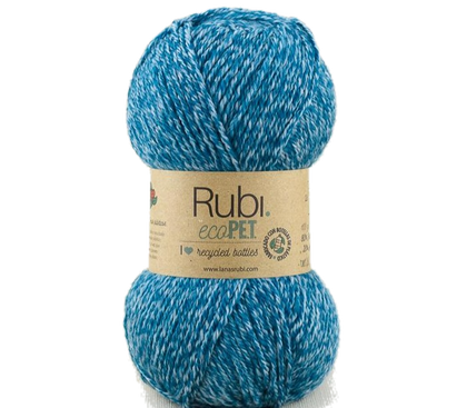 rubi-eco-pet-100g-vl059 (4)_edited_edited.png