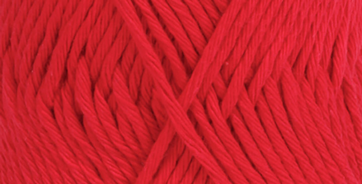 Drops París Rojo 12
