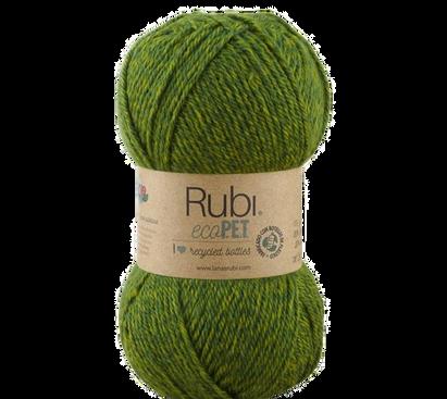 rubi-eco-pet-100g-vl059 (9)_edited_edited.png