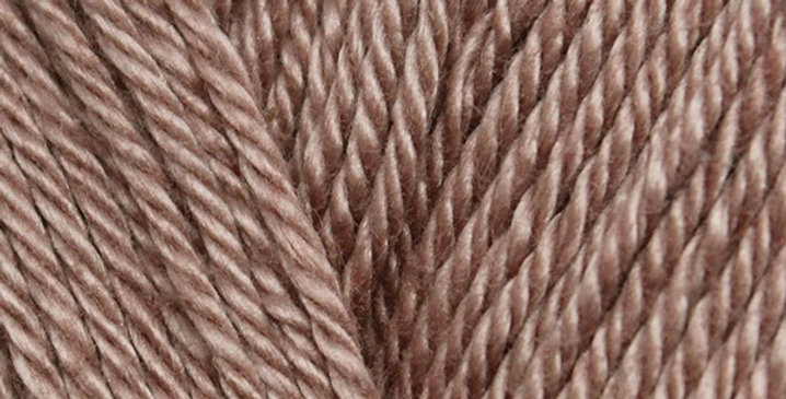 Yarn and Colors Must-have 008