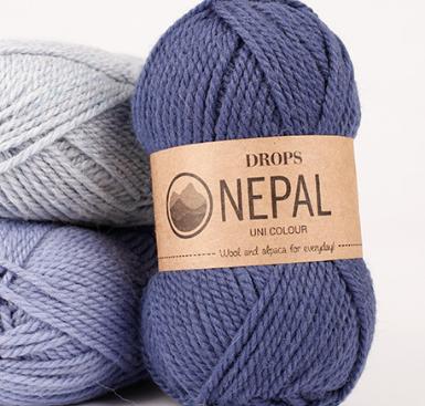 Drops Nepal portada4.png