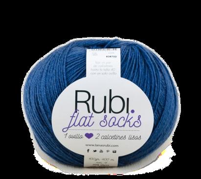 rubi-flat-socks-100g-vl057 (1)_edited_edited.png