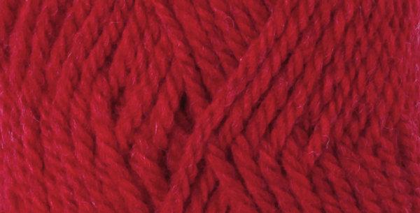 Drops Alaska Rojo 10