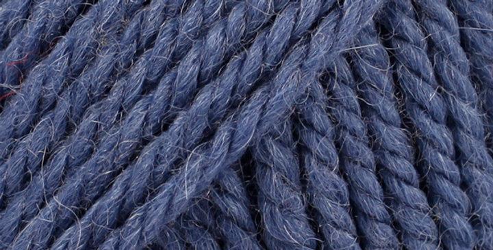 Drops Nepal Azul real 6790