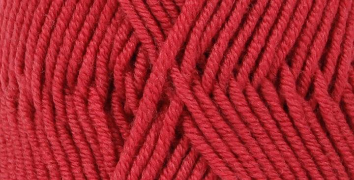 Merino Extra Fine Rojo 11
