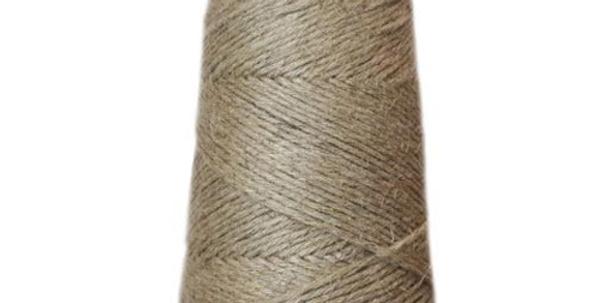 Casasol Lino natural 5 cabos