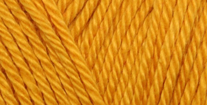Yarn and Colors Must-have 015