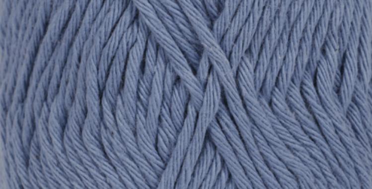 Drops ❤ you #8 Azul denim 07