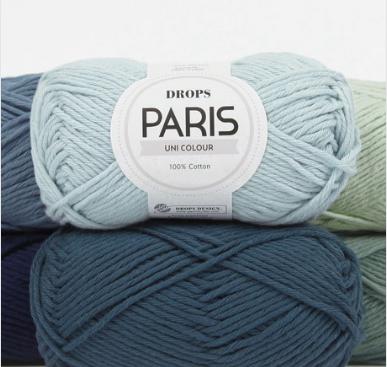Drops Paris portada5.png