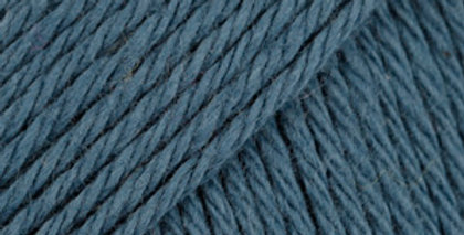 Drops ❤ you #7 Azul esmaltado 29