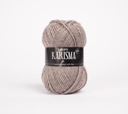 drops-karisma_mix.jpg