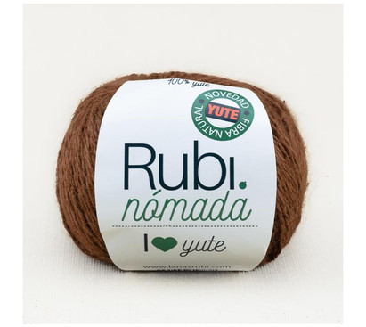 rubi-nomada-100g-vha21 (6).jpg