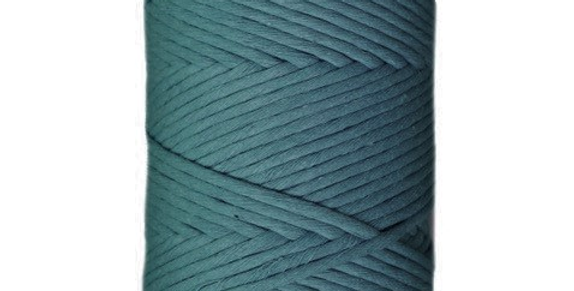 Urdimbre Casasol Azul verdoso