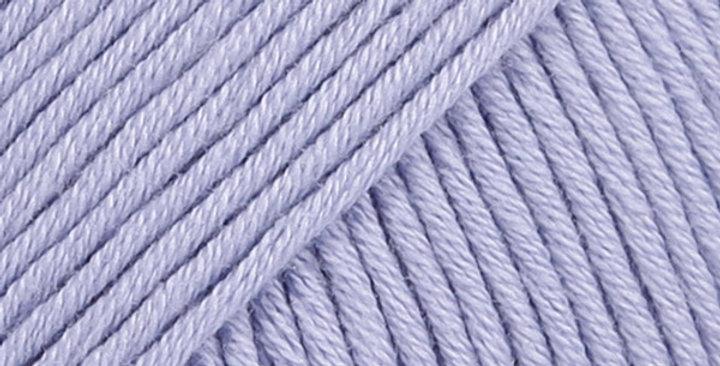 Safran Azul/lila claro 05