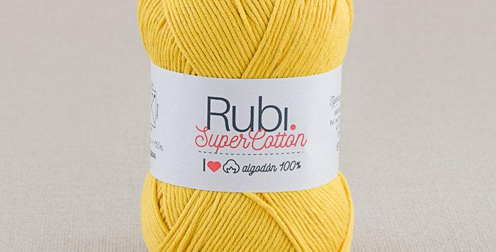 Rubí Super Cotton 840