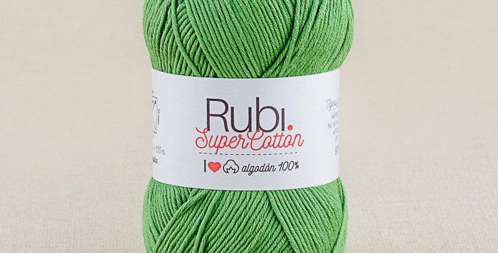 Rubí Super Cotton 461