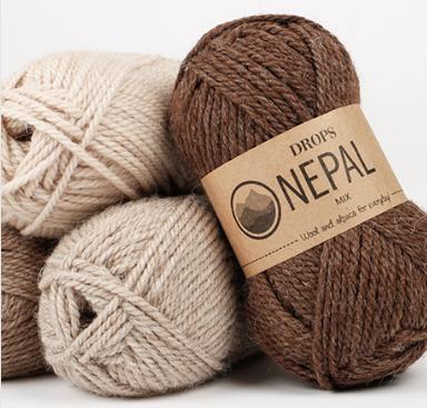Drops Nepal portada2.png