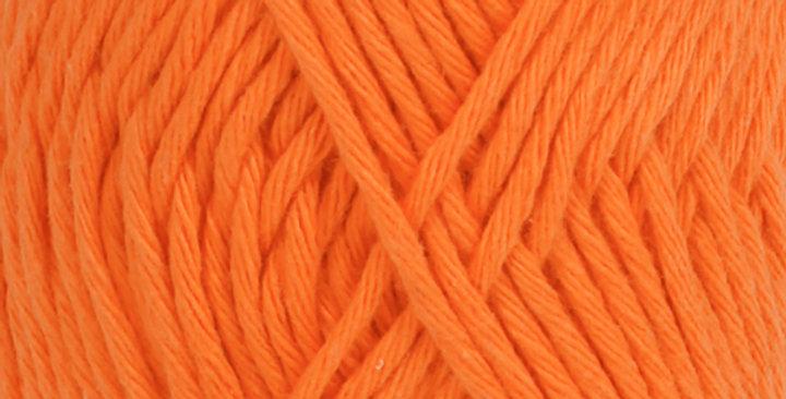 Drops París Naranja 13