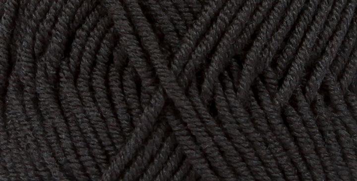 Merino Extra Fine Negro 02