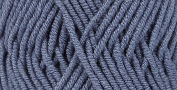 Drops Merino Extra Fine Azul denim