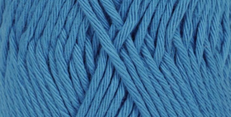 Drops ❤ you #8 Azul cian 12