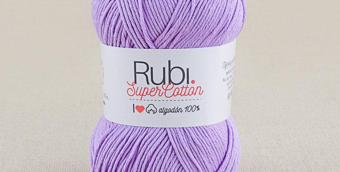 Rubí Super Cotton 760