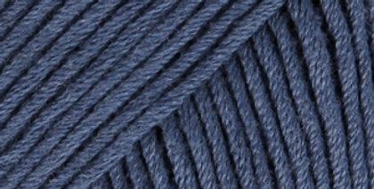 Safran Azul marino 09