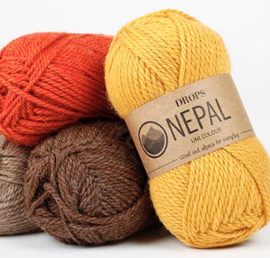 Drops Nepal portada.png