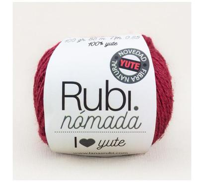 rubi-nomada-100g-vha21 (14).jpg