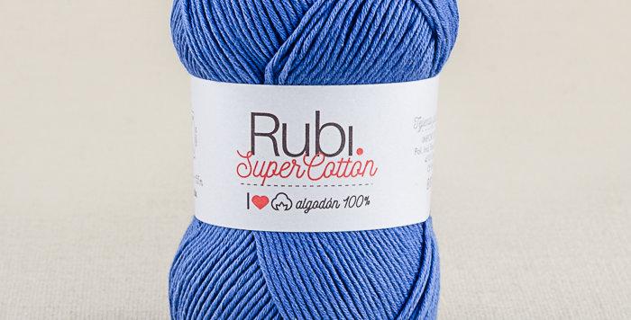 Rubí Super Cotton 530
