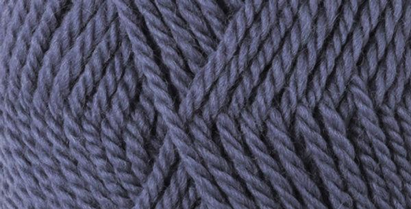 Drops Alaska Azul denim 57