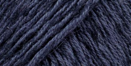 Drops Belle Azul marino