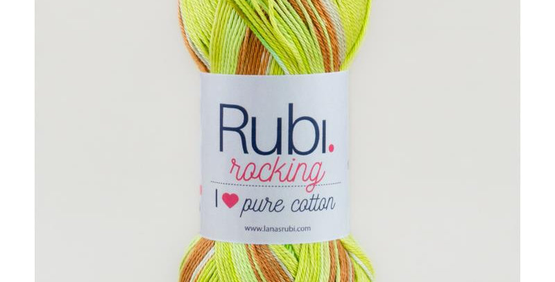 Rubí Rocking 008