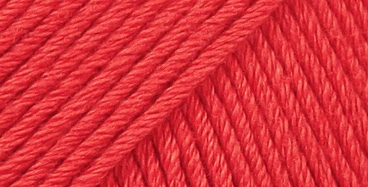 Safran Rojo 19