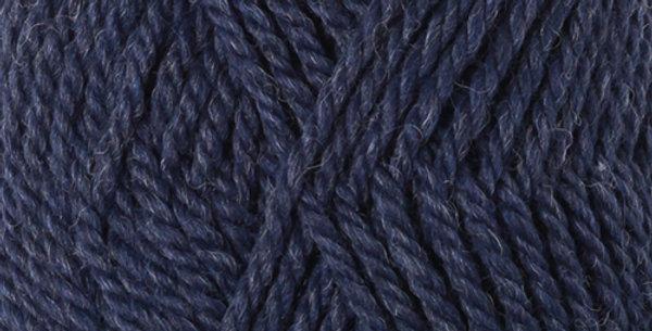 Drops Alaska Azul marino 12