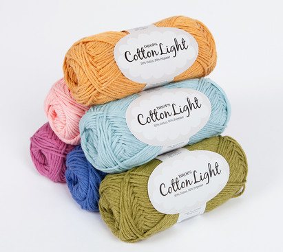 20200701-supersale-yarns-cottonlight.jpg