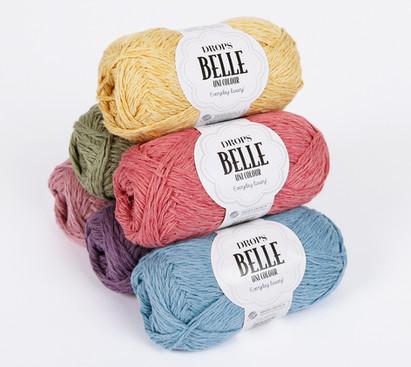 20200701-supersale-yarns-belle.jpg